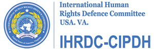 International Human Rights Defence Committee